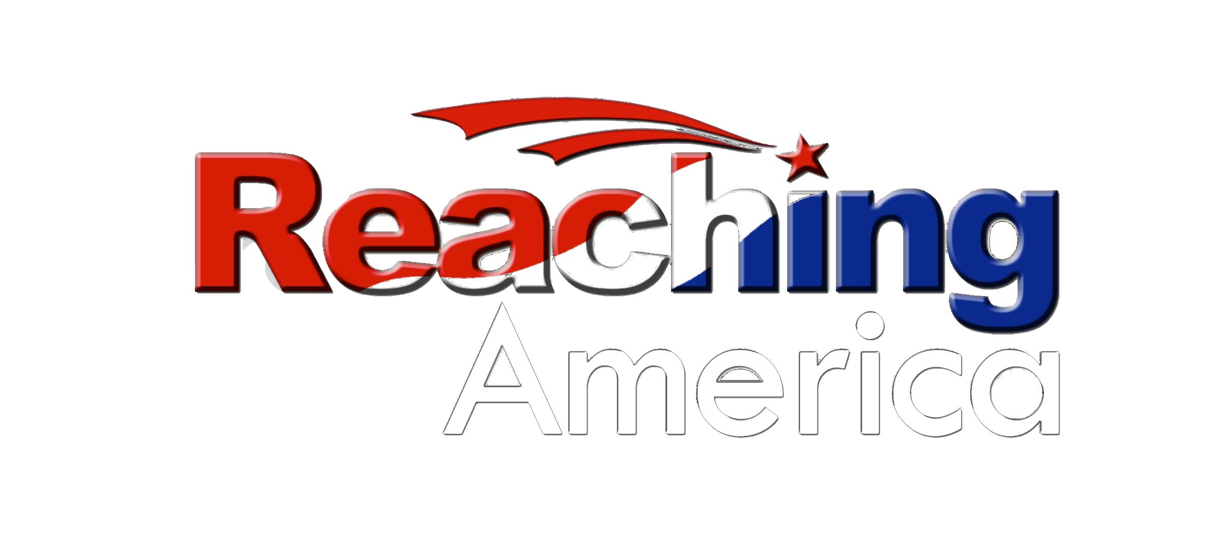 Reaching America