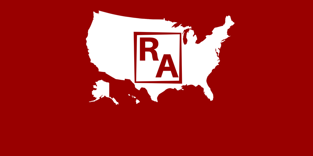 http://reachingamerica.org/wp-content/uploads/2018/07/Podcast-cover-1.png