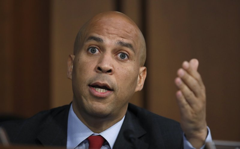http://reachingamerica.org/wp-content/uploads/2018/09/Cory-Booker.jpeg
