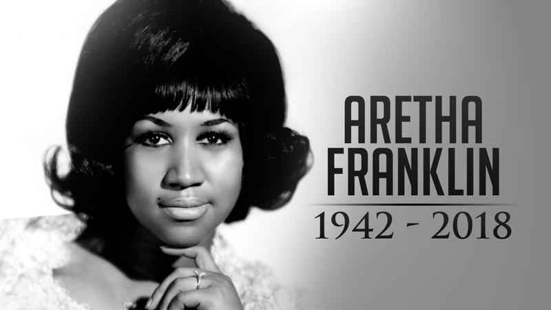http://reachingamerica.org/wp-content/uploads/2018/09/arethafranklin.jpg