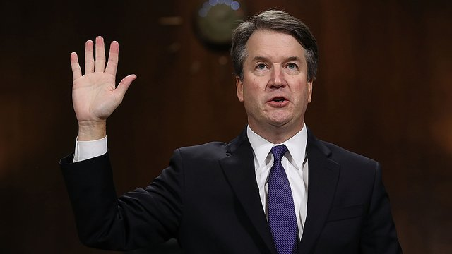 http://reachingamerica.org/wp-content/uploads/2018/10/Kavanaugh.jpg